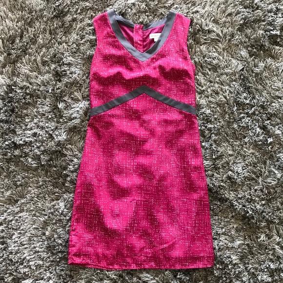 Merona Dresses & Skirts - Adorable Dress